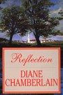 9780783818368: Reflection (G K Hall Large Print Book Series)