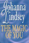 9780783818399: The Magic of You (G K Hall Large Print Book Series)