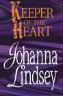9780783818405: Keeper of the Heart (G K Hall Large Print Book Series)