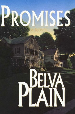 9780783818412: Promises (Thorndike Press Large Print Paperback Series)