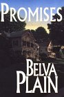 9780783818429: Promises (G K Hall Large Print Book Series)