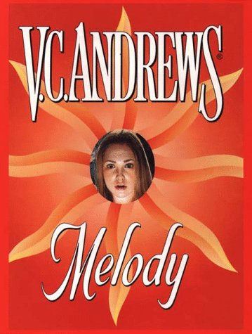 9780783819068: Melody (Logan Series)