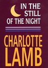 9780783819440: In the Still of the Night (G K Hall Large Print Book Series)