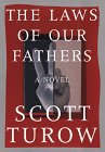 9780783819457: The Laws of Our Fathers (G K Hall Large Print Book Series)