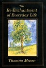 9780783819693: The Re-Enchantment of Everyday Life (Thorndike Press Large Print Paperback Series)