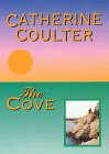 9780783819808: The Cove (G K Hall Large Print Book Series)