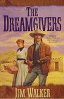 9780783819976: The Dreamgivers (G K Hall Large Print Book Series)