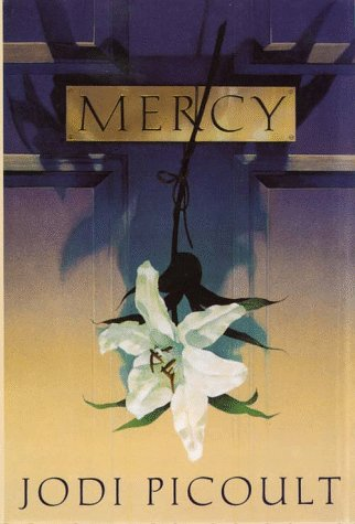 9780783820033: Mercy (G K Hall Large Print Book Series)
