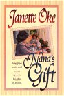 9780783820194: Nana's Gift (Inspirational Hardcover Collection)