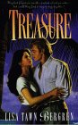 Treasure (Full Circle Series #4) (0783880669) by Bergren, Lisa Tawn