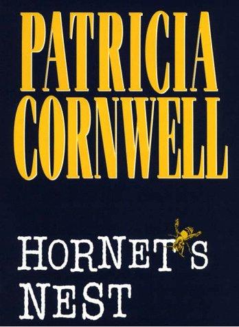 9780783880853: Hornet's Nest (G K Hall Large Print Book Series)