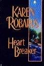 9780783880921: Heartbreaker (Thorndike large print Americana series)