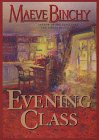 9780783881126: Evening Class (G K Hall Large Print Book Series)
