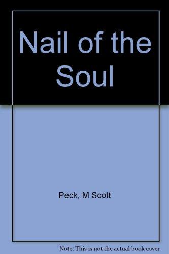 9780783881355: Denial of the Soul