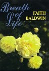 Breath of Life (G K Hall Large Print Book Series): Baldwin, Faith