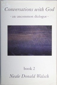 9780783882833: Conversations With God: An Uncommon Dialogue