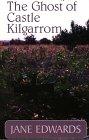9780783883281: The Ghost of Castle Kilgarrom (Thorndike Press Large Print Paperback Series)