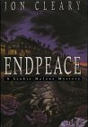 9780783883694: Endpeace (Thorndike Core)