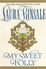 9780783884103: My Sweet Folly (G K Hall Large Print Book Series)