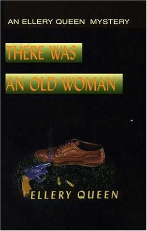 9780783884233: There Was an Old Woman (G K Hall Large Print Book Series)