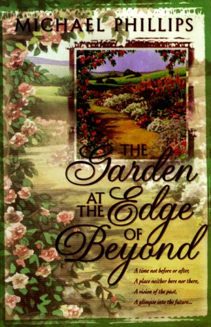 9780783885155: The Garden at the Edge of Beyond