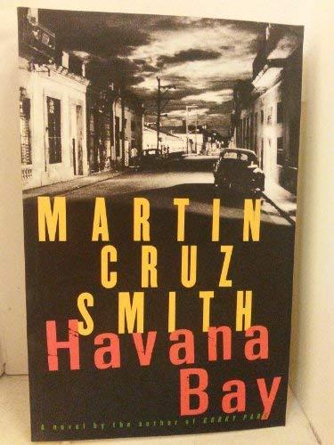 9780783885476: Havana Bay