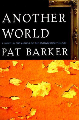 9780783887500: Another World (G K Hall Large Print Book Series)