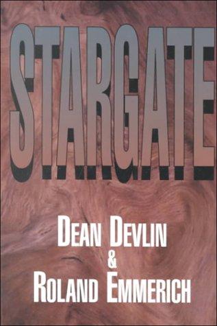 9780783887845: Stargate