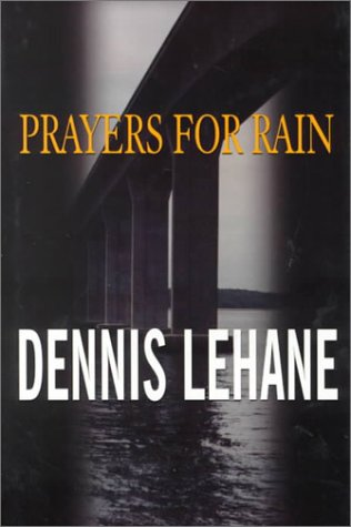 9780783887869: Prayers for Rain (G K Hall Large Print Book Series)