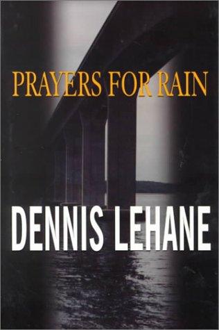 9780783887869: Prayers for Rain (Thorndike Core)