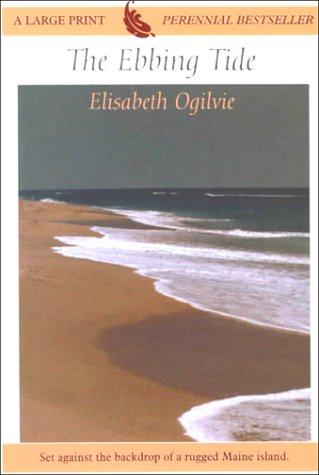 9780783888019: The Ebbing Tide