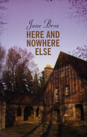 9780783888163: Here and Nowhere Else: Late Seasons of a Farm and Its Family