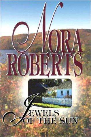 9780783889894: Jewels of the Sun (The Irish Trilogy)
