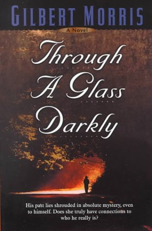 Through a Glass Darkly: Morris, Gilbert
