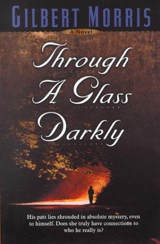 9780783890098: Through a Glass Darkly