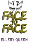9780783890371: Face to Face
