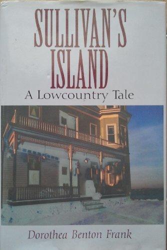 9780783890784: Sullivan's Island: A Lowcountry Tale
