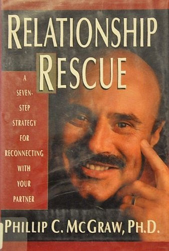 9780783890890: Relationship Rescue (Thorndike Core)