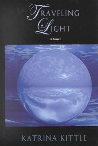 9780783891736: Traveling Light