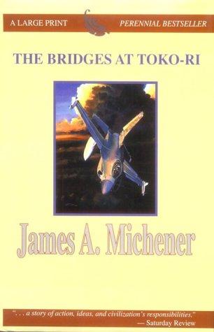 9780783891828: The Bridges at Toko-Ri