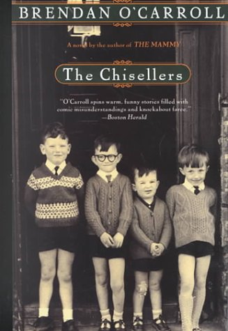 9780783892597: The Chisellers
