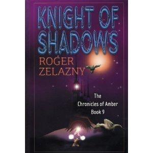 9780783892931: Knight of Shadows
