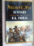9780783893174: Gunfight at the Ok Corral (Thorndike British Favorites)