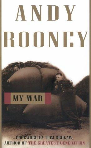 9780783893372: My War