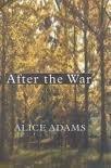 9780783893921: After the War