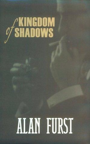 9780783894270: Kingdom of Shadows