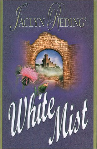 White Mist (0783894287) by Reding, Jaclyn