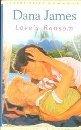 9780783894768: Love's Ransom (G. K. Hall Nightingale Series Edition)