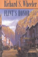 9780783895031: Flint's Honor