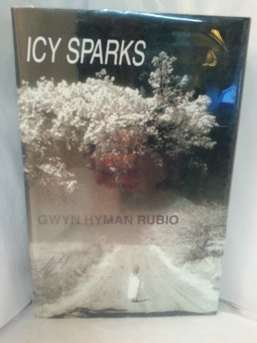 9780783895093: Icy Sparks (Thorndike Core)